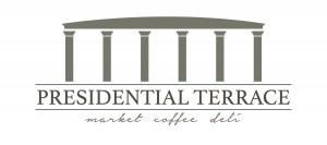 presidential_terrace_logo