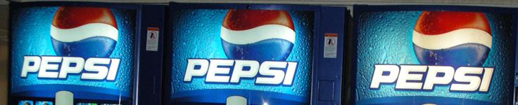 pepsi-banner-736