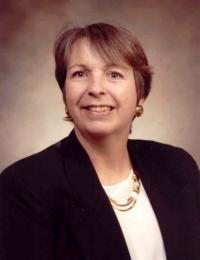 Dr. Lynda Gilbert