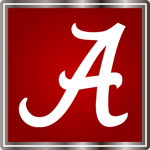 The University of Alabama