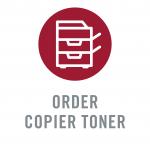 Copier Toner